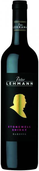 Peter Lehmann, Stonewell Shiraz, 2013