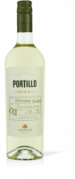 Bodegas Salentein, Portillo Sauvignon Blanc, 2019/2020