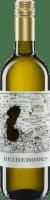 Weingut Keringer, Chardonnay Heideboden, 2020