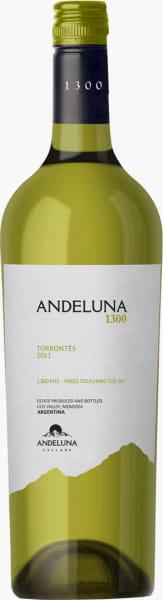 Andeluna Cellars, 1300 Torrontes Andeluna, 2020