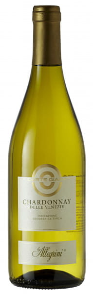 Corte Giara, Chardonnay IGT, 2019
