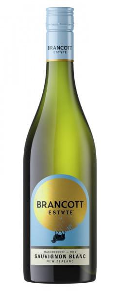 Brancott Estate, Sauvignon Blanc, 2021