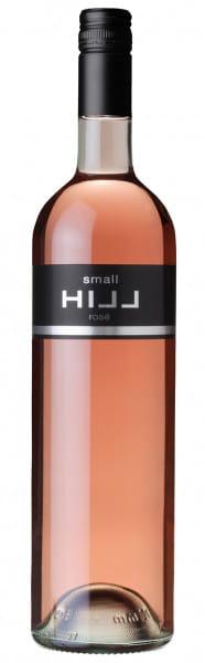 Leo Hillinger, Small Hill Rosé, 2019
