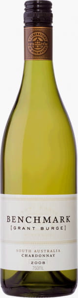 Grant Burge, Benchmark Chardonnay, 2019