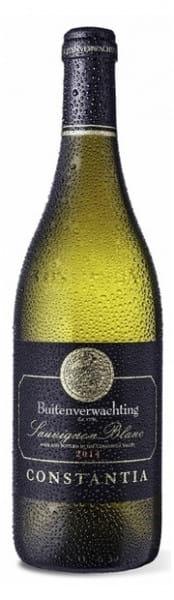 Buitenverwachting, Sauvignon Blanc, Constantia, 2020