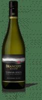Brancott Estate, Sauvignon Blanc, 2020