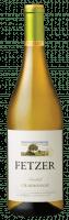 Fetzer, Sundial Chardonnay, 2018