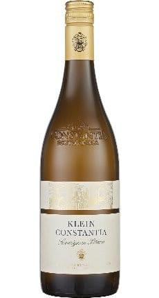Klein Constantia, Estate Sauvignon Blanc, 2019
