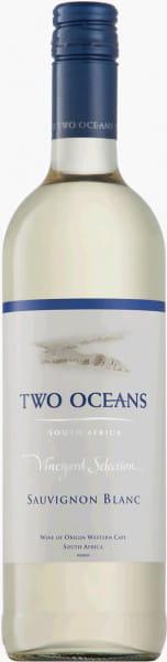 Two Oceans, Sauvignon Blanc,2020