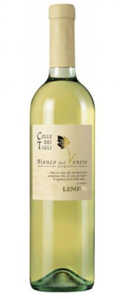 """Cantine Lenotti, """"Colle Dei Tigli"""" Veneto Bianco IGT,2020"""